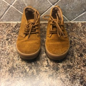 GAP Shoes - Kids size 10 Gap & Cat and Jack like brand new